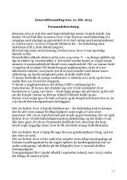 Generalforsamling 2012 referat - Gråsten Boldklub