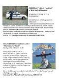 Pris: kr. 75 - Landbosenior - Page 3