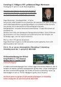 Pris: kr. 75 - Landbosenior - Page 5