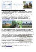 Pris: kr. 75 - Landbosenior - Page 6
