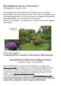 Pris: kr. 75 - Landbosenior - Page 7