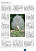 gudstjeneste – Høstgudstjeneste - Thisted Kirke - Page 3