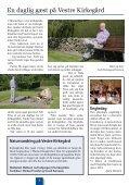 gudstjeneste – Høstgudstjeneste - Thisted Kirke - Page 6