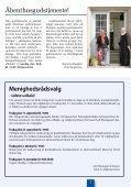 gudstjeneste – Høstgudstjeneste - Thisted Kirke - Page 7