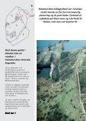 HAMMERSHUS - Naturstyrelsen - Page 4