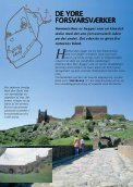 HAMMERSHUS - Naturstyrelsen - Page 6