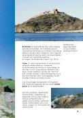 HAMMERSHUS - Naturstyrelsen - Page 7