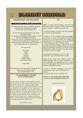 KIRKENYT - Hjemmeside - Page 5