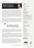 Prosablad november 2012.indd - Page 2