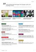 Prosablad november 2012.indd - Page 3