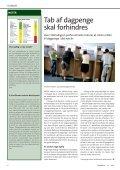 Prosablad november 2012.indd - Page 6