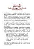 SKABENDE GRUPPEMEDITATION FOR DEN NYE ... - Visdomsnettet - Page 5