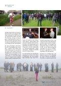 OL i LONDON 2012 - Olympisk Klub Danmark - Page 6