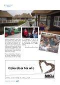 OL i LONDON 2012 - Olympisk Klub Danmark - Page 7