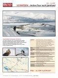 Folder Reisen.qxd - Page 2