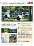 Folder Reisen.qxd - Page 3