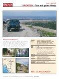 Folder Reisen.qxd - Page 4