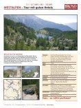 Folder Reisen.qxd - Page 5
