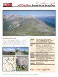Folder Reisen.qxd - Page 6