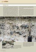 danmarks geologiske udvikling fra 65 til 2,6 mio. år før nu - Page 4