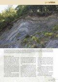 danmarks geologiske udvikling fra 65 til 2,6 mio. år før nu - Page 5