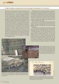 danmarks geologiske udvikling fra 65 til 2,6 mio. år før nu - Page 6