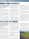 Fodbold i Brøndby - Brondby.com - Page 2