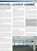 Fodbold i Brøndby - Brondby.com - Page 7