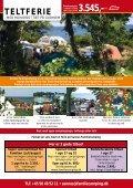 Sannes Familiecamping & Feriepark - Page 2