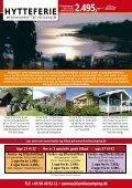 Sannes Familiecamping & Feriepark - Page 4