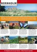 Sannes Familiecamping & Feriepark - Page 6