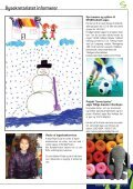 Februar 2012 - Bysekretariatet - Page 3