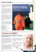 Februar 2012 - Bysekretariatet - Page 5