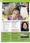 Februar 2012 - Bysekretariatet - Page 6