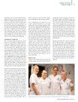 SygehuS himmerland - Region Nordjylland - Page 7