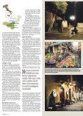 Se artikel om Gislevs rejse til Sicilien, fra Fyens ... - Gislev Rejser - Page 3