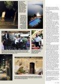 Se artikel om Gislevs rejse til Sicilien, fra Fyens ... - Gislev Rejser - Page 4