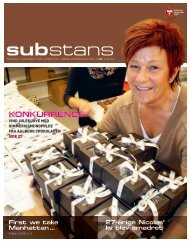 Substans 06 2012.pdf - Nnf