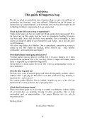 Din guide til bøgernes bog af Svend Løbner Madsen - cBooks - Page 5