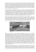 Flabbeliv i Vorning 1938-47 genoplevet af Anna Marie - Tjele arkiv - Page 2