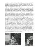 Flabbeliv i Vorning 1938-47 genoplevet af Anna Marie - Tjele arkiv - Page 3