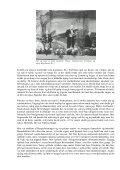Flabbeliv i Vorning 1938-47 genoplevet af Anna Marie - Tjele arkiv - Page 6