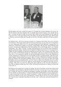 Flabbeliv i Vorning 1938-47 genoplevet af Anna Marie - Tjele arkiv - Page 7