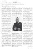 Dagene omkring den 28.-29. August 1943 - Kystartilleriforeningen - Page 3