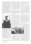 Dagene omkring den 28.-29. August 1943 - Kystartilleriforeningen - Page 4