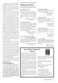 Dagene omkring den 28.-29. August 1943 - Kystartilleriforeningen - Page 5