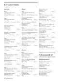 Dagene omkring den 28.-29. August 1943 - Kystartilleriforeningen - Page 6