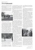 Dagene omkring den 28.-29. August 1943 - Kystartilleriforeningen - Page 7
