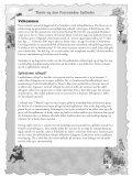 Download scenariet i PDF-format - pelk? - Page 2
