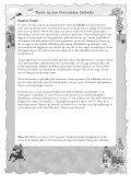 Download scenariet i PDF-format - pelk? - Page 3